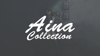 [Aina] 晨宇 - この世界を愛したいんだ (Kono sekai o aishitainda) - Cover. Tokuchi [Lyrics]