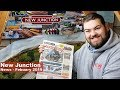 New Junction - Model Railway News | February 2019