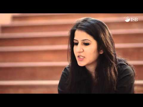 Twinkle Uppal | YLP Candidate | Class of 2016
