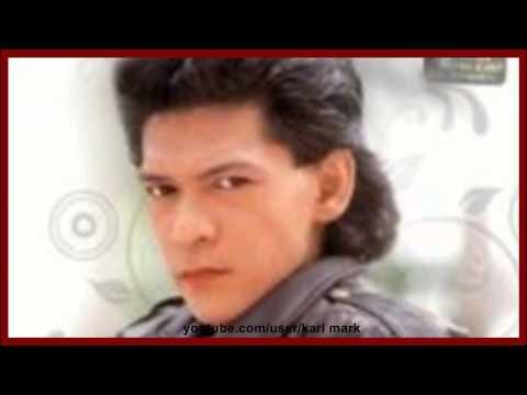 Jamal Abdillah - Keluhan Perantau