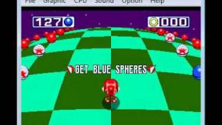 Let's Play Sonic 3 and Knuckles Part 1.mp4