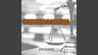 Provided to YouTube by CDBaby Mary Haze (Get High) · Rhythm n Brown...