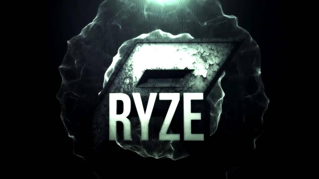 New Intro De La Ryze By SEVEN C Est Derniere Promis