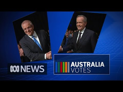 Two Debates And Five Dumped Candidates - Federal Election Week 3 | ABC News
