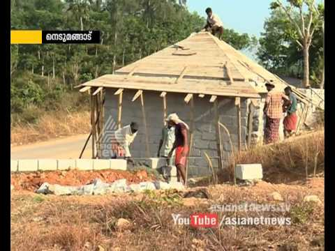 Nedumangad Assembly Constituency  |Election Express 6 March 2016