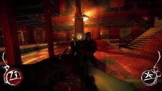Swords, Magic, and Wang: Shadow Warrior is Back