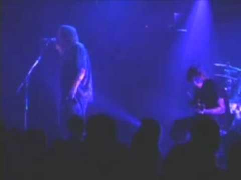 Seether - Broken (Live)