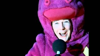 Video Death to Smoochy (Theatrical Trailer) download MP3, 3GP, MP4, WEBM, AVI, FLV Januari 2018