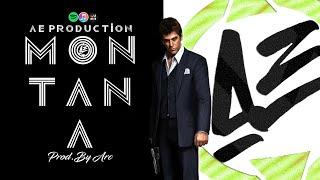 AE Production - Montana | prod.By Arc
