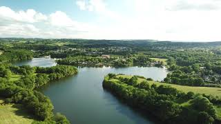 Lac Pont De Salars - Aveyron (12)