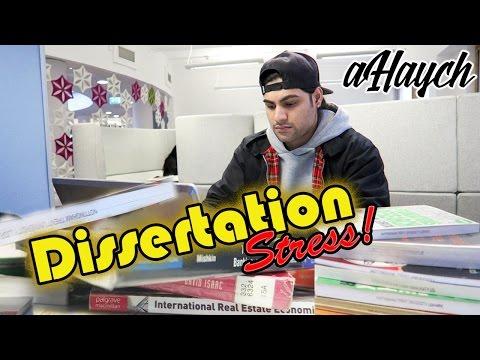 Dissertation editors in fort worth