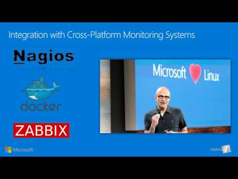 Azure Analysis Services Programmability and Automation Webinar