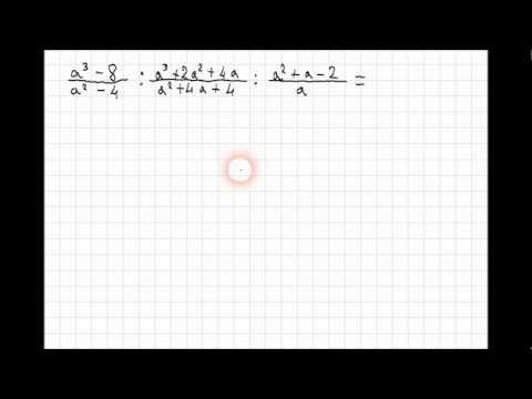 ESPRESSIONI CON POTENZE from YouTube · Duration:  4 minutes 23 seconds