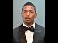 "MWB: ""I will NOT be controlled...like property"" - Nick Cannon Blasts NBC..."