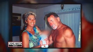 Pt. 4: Couple Vanishes After Trying to Sell Yacht - Crime Watch Daily with Chris Hansen