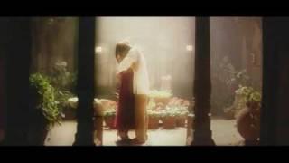 Kitna Pyar Karte Hain - Banaras: A mystic love story