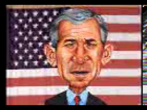 Essek Senin Dedendi Obama