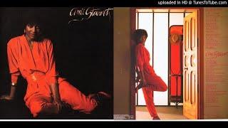 Amii Stewart: Amii Stewart (Full Album, Expanded Version, 1983)