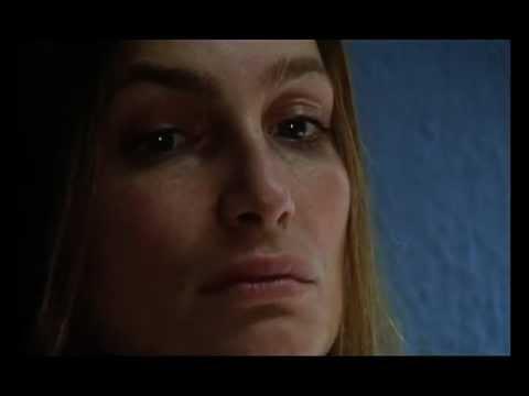 ANTONIA - Zwischen Liebe und Macht - Fernsehjuwelen DVD (Alexandra Kamp, Kai Wiesinger)