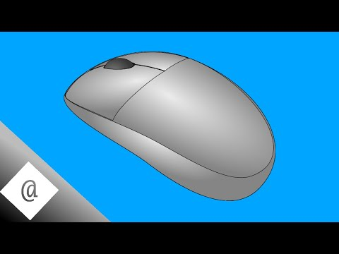 Tutorial] How to use mouse in batch files - YouTube