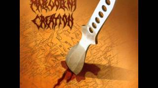 Malevolent Creation - Conquering South America ( Full Live-Album) HD
