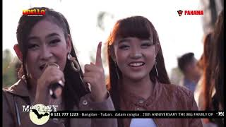 Download lagu sayang2 - all artis - adella live sambogunung