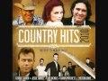 watch he video of Joe Nichols - Believers (Country Hits 2010 CD Mix)