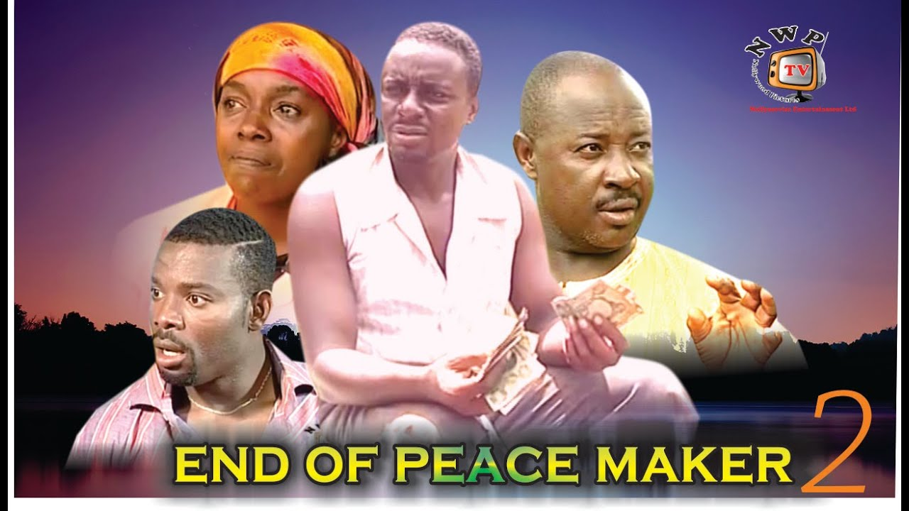 Download A Cry For Helpworship Chimere Emejuobi 3gp  mp4