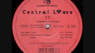 Central Love II - Traum