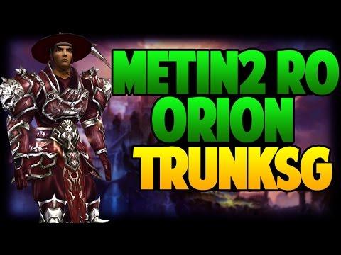 #8.Metin2 RO Orion - Asa se fac marile averi ?