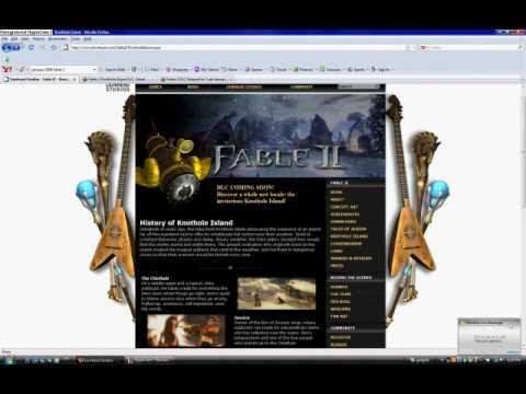 fable-2-knothole-island-achievments html in fyzidaheveb