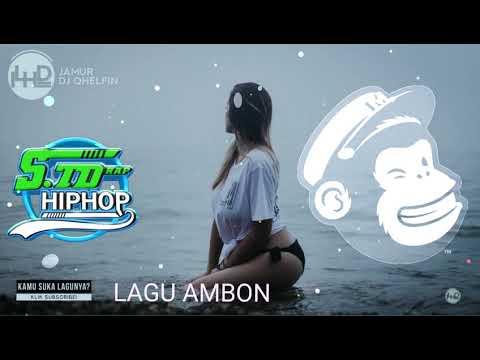 #lagu #ambon #terbaru2017 DJ Qhelfin - Janda Dibawah Umur [JAMUR] lagu ambon terbaru 2017