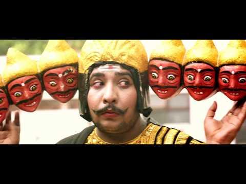 Duniya (Music Video) - Amit Trivedi || Directed By Sachin Aggarwal