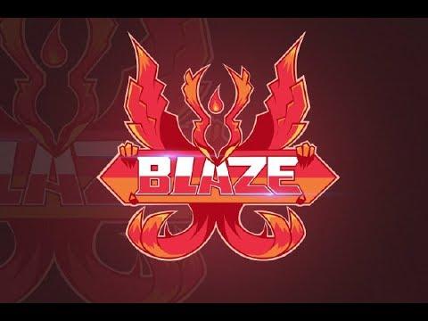 【DOTA2 OB解说】烈火 Vs LGD(洛杉矶major海选BO3)第二局 晋级预选赛!!