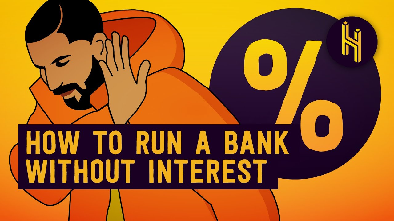 Why  Trillion is kept in Banks that can't give Interest