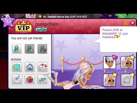 Pin Moviestarplanet-pumpchkin-password-2013 on Pinterest Moviestarplanet Pumpchkin Password 2013