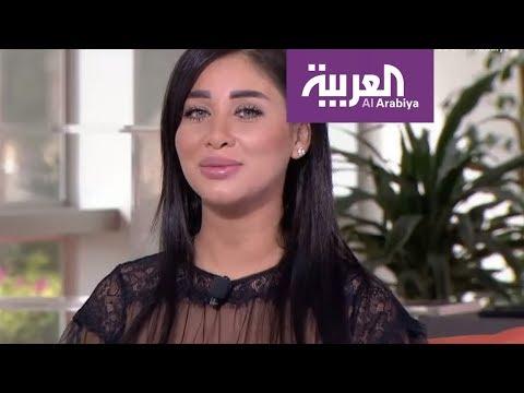 صباح العربية | الماكياج الطبيعي يلقى رواجا أكثر عن الماكياج الثقيل  - 15:54-2018 / 9 / 19