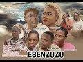 EBENZUZU episode1 - Latest Benin comedy movie 2019
