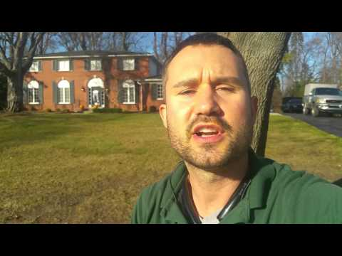 """""""HARD TRUTH"""" How to Start a Landscaping Business RIGHT NOW with NO MONEY"""