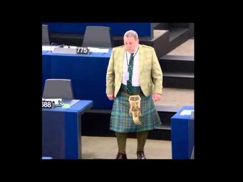 Why Gay UKIP MEP David Coburn doesnt like Gay Marriage