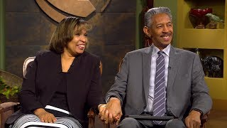 3ABN Today - Get to know... John and Angie Lomacang (TDY016002)