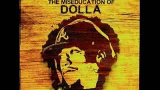 Dolla-California Kushin
