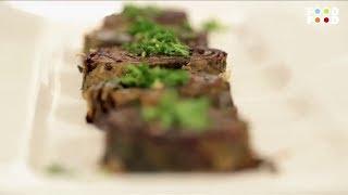 Aloo Wadi | Sizzling Dals | Chef Shantanue Gupte | FoodFood