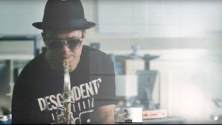 "Patrick Lamb -  ""Limitless"" Video Production"