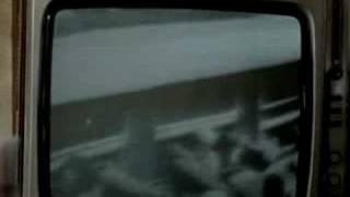 Cuba trailer