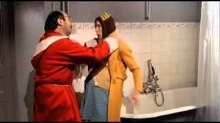 Le Père Noël Est Une Ordure - Bande Annonce 1982