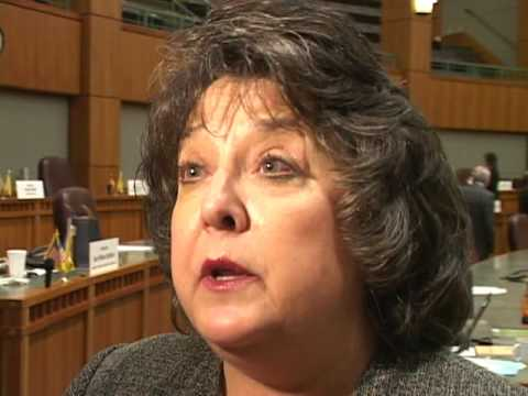 State Senator Dianna J. Duran Comments on State of State Speech
