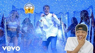 Jake Paul It 39 s Christmas Day Bro feat