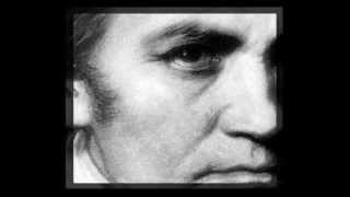 Beethoven / Stephen Kovacevich, 1973: Piano Sonata No. 8 in C minor, Op. 13 (Pathetique) - Complete