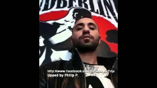 MoTrip - Tausend (feat. Caput, Ercandize, Kool Savas, I.G.O.R)